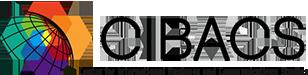 CIBACS Logo